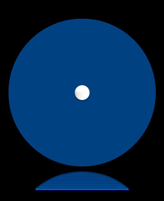 Monomodo Nucleo