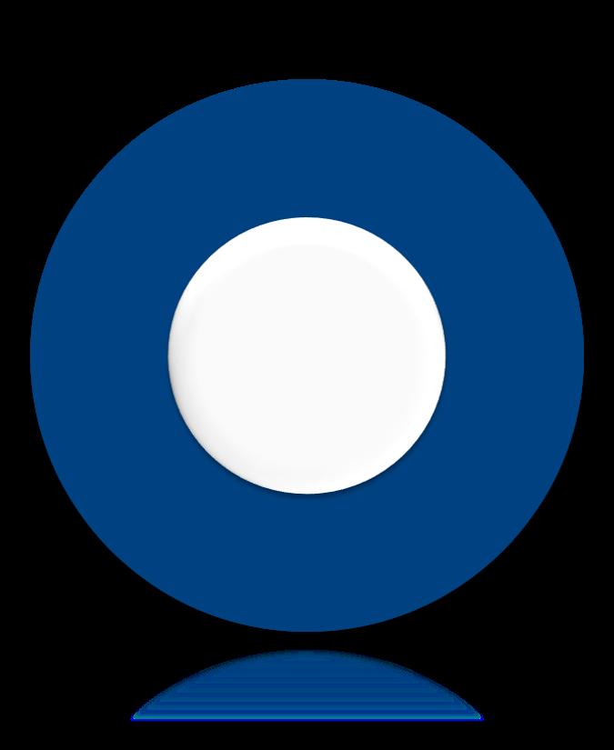 Multimodo Nucleo