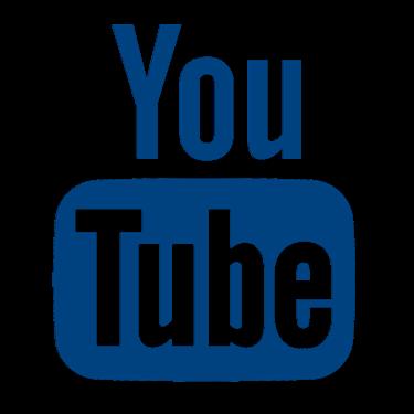 youtube icono ATM