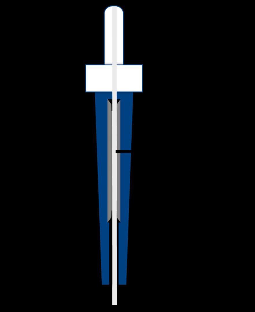 Conector Epóxico