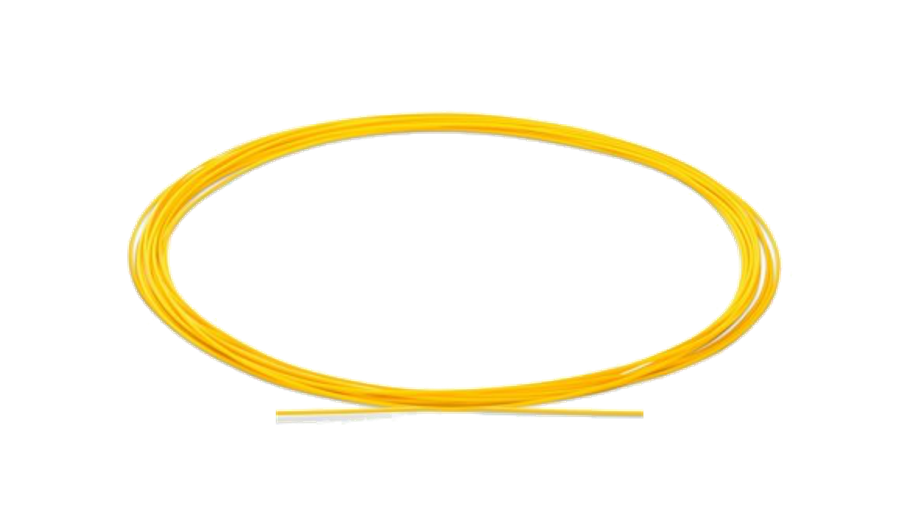 Cable sm1