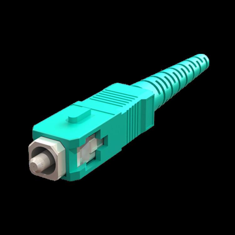 Connector Ferrule