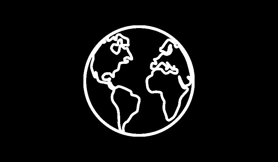 Icono Mundo Alpha-Fiber
