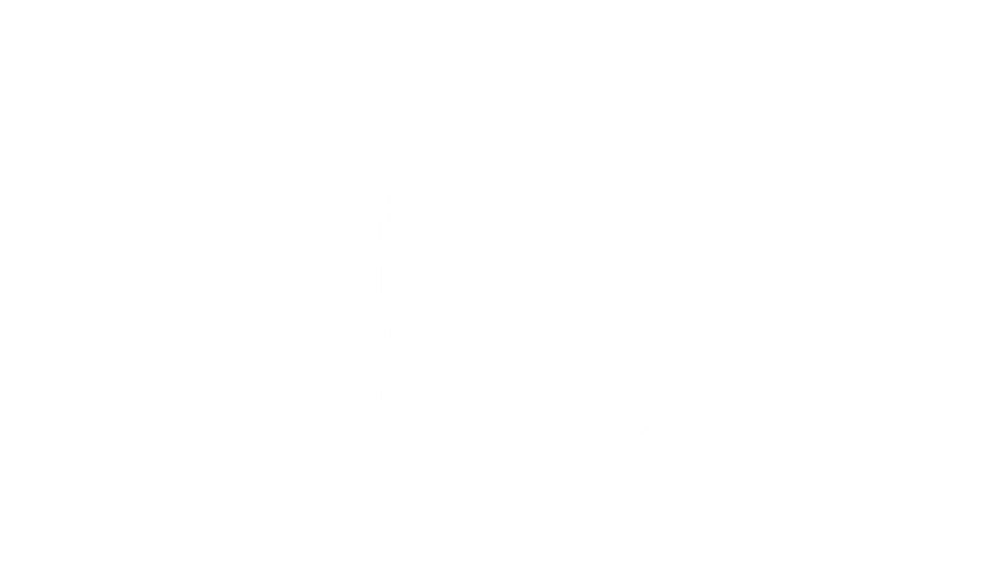 Icono Progreso Alpha-Fiber OK{
