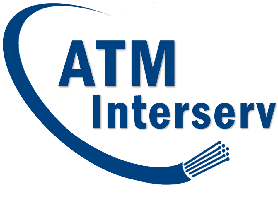 ATM Logo Sin Fondo