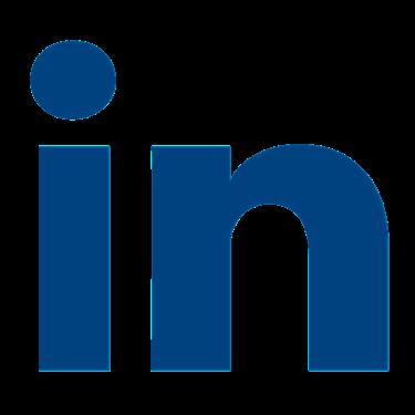 Linkedin icono ATM