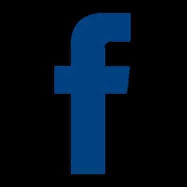 facebook Icono ATM