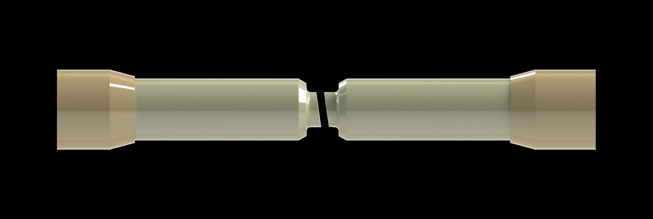 APC polishMBL