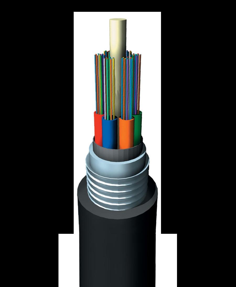 Cable de Exteriores