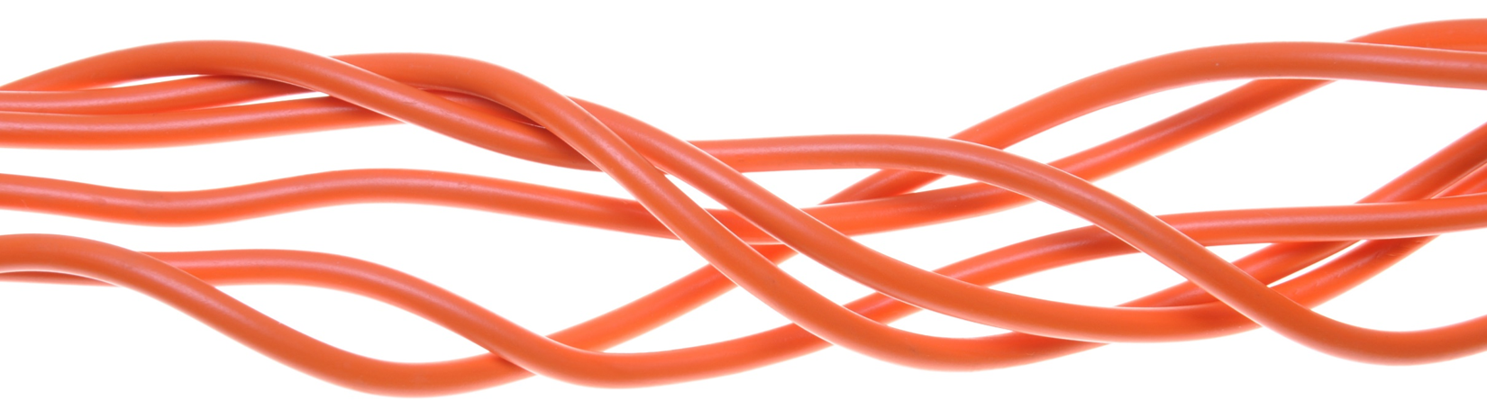 Color cable Naranja.jpg