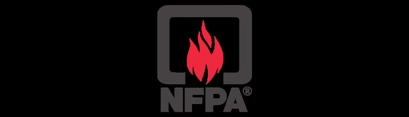 NFPA MBL