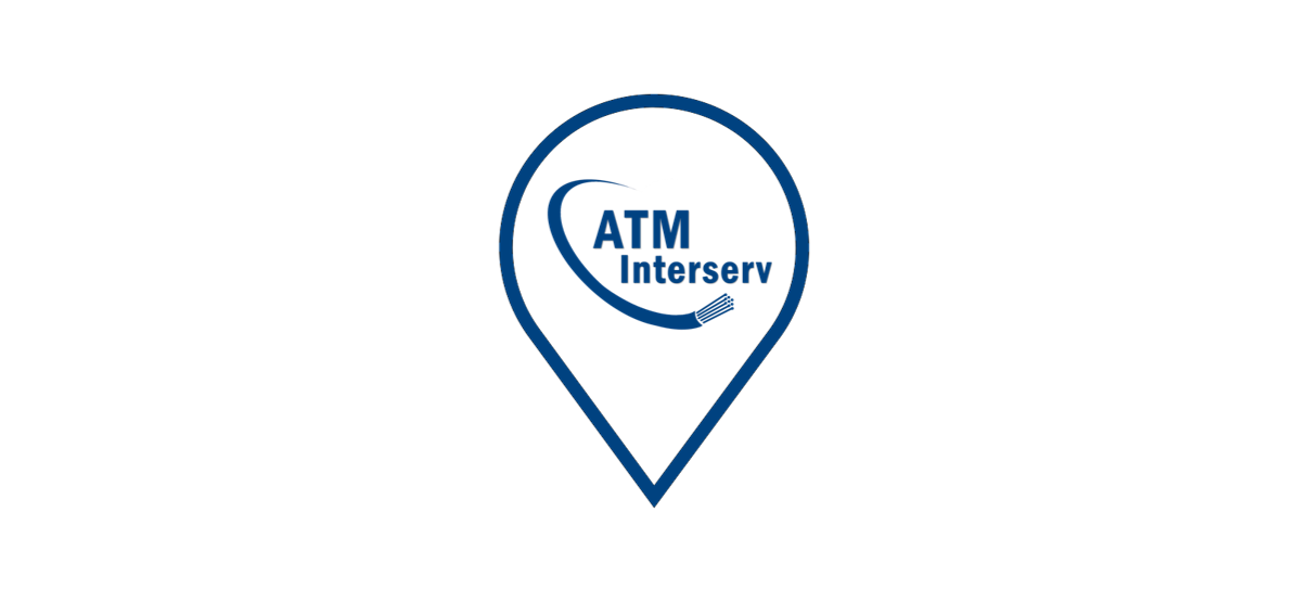 Icono Location ATM